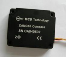 CANG10电子罗盘