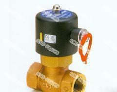 供应台湾UNI-D电磁阀全系列产品--台湾UNI-D电磁阀全系列产品的销售