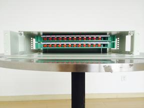 供应普天LC型72芯ODF光纤配线架