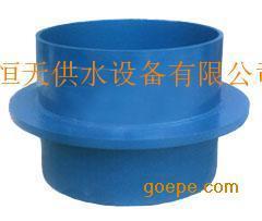 防水套管|专业生产刚性防水套管|