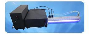 UVLED液冷54020印刷光源