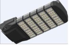 LED天花射灯,LED投光灯