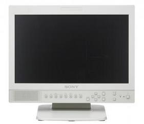 全国总代理SONY医用监视器LMD-1530MC