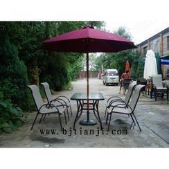 供应户外家具户外桌椅户外家具厂家--家具
