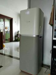 霍尼韦尔空气净化器高压静电除尘租赁出租