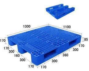 天津塑料栈板北京塑料栈板北辰塑料栈板