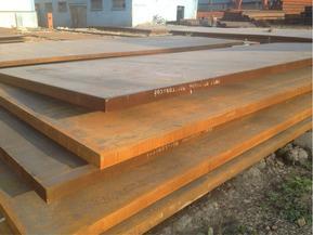 供应Q345C钢板,Q345D钢板,Q345E钢板