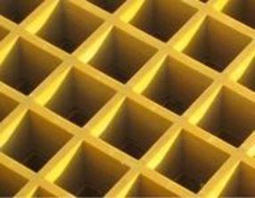 玻璃钢盖板_玻璃钢盖板供应商