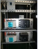 ZRTXMK智能电容器模块