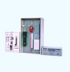 供应碳硫高速分析仪