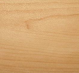 塑胶地板PVC运动地板