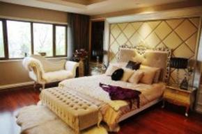 北京普通住宅装修,普通住宅装修价格,家装施工工艺报价