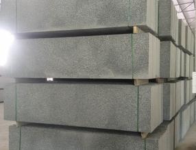 陶粒板生产线