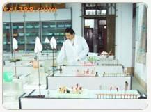 金属表面处理,专业金属表面处理技术1353875937020090309