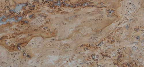 名称:混合花岗岩网贴地铺hzm-120      材质:深色m矿洞石