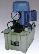 科建公司专业生产防爆电动泵站,防爆电机