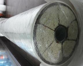 超滤膜供应 超滤膜报价 诺芮特超滤膜