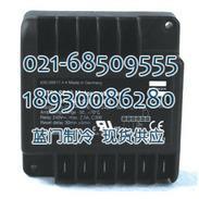 INT69SC 压缩机保护器