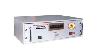 供应雷电冲击峰值电压表——雷电冲击峰值电压表的销售
