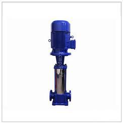 供应GDL不锈钢多级离心泵