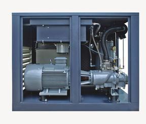 空压机维修保养|螺杆式空气压缩机保养|螺杆式空压机维修|空压机油|空压机耗材