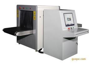 会展专用安检机X光机