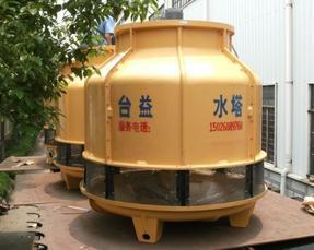 冷却塔规格型号冷却塔报价冷却塔技术参数