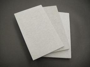 纤维增强硅酸盐板 纤维硅酸盐水泥板