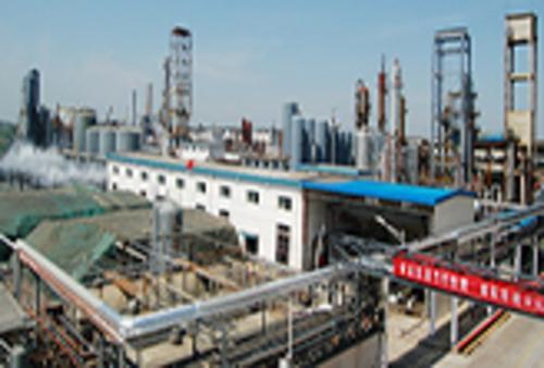 化工污水处理,青岛水处理设备,污水处理设备,污水处理工程