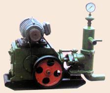 预应力灰浆机-灰浆机