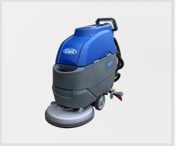 重庆洗地机杰力科洗地机批发零售