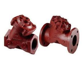 雅克(Aquamatic)42系列液动阀