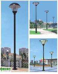 庭院灯(led)厂家直销节能高亮度