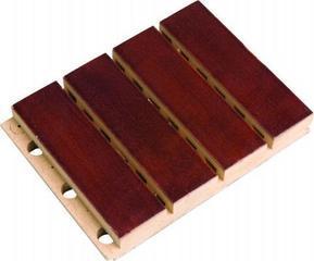 槽木吸音板 ,槽木吸音板厂家、吸音板、木质吸音板、吸音板厂家