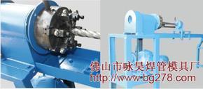 供应不锈钢螺纹机/不锈钢螺纹机厂家/不锈钢螺纹机价格