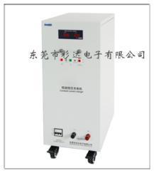 三相大功率线性直流稳压电源WYJ-600V/15A