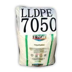 线性高压聚乙烯LLDPE