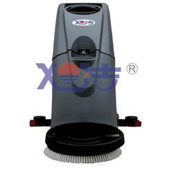 上海直销X750智能洗地机