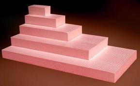 广东B2级阻燃型挤塑板,深圳XPS挤塑保温板厂,惠州XPS挤塑板批发