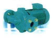 低价供应威乐热水循环泵