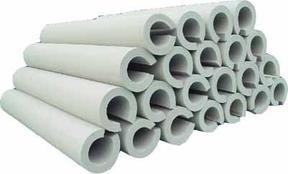 聚乙烯发泡(PEF)保温材料