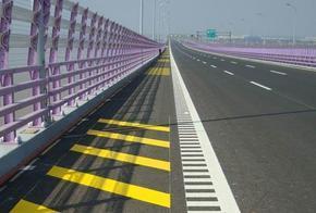 科冠 道路划线漆