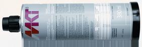 德国进口VMU高强锚固化学锚栓