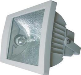HGT9405大功率投光灯
