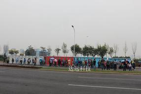 河南移动厕所租赁 马拉松厕所出租 活动用临时厕所出租