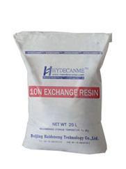 海德能(Hydecanme)离子交换树脂