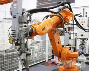 kuka机器人电路板维修