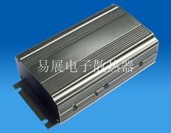 机壳散热器
