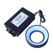 供应机器视觉LED光源,LED环形光源