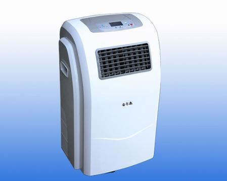 医院病房手术室空气消毒机日照   产品报价   其他   设计施